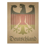 Deutsch-Eagle Postal