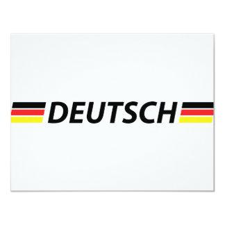 deutsch farben icon card