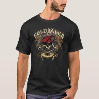 Deutsch Feldjager MP Shirt