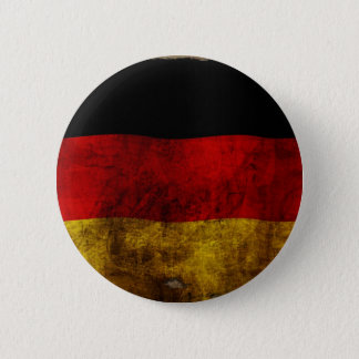 Buttons on Zazzle