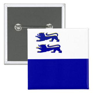 Deutscher Norsleswischer, Greenland flag Button