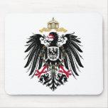 Deutscher Reichsadler Mauspad