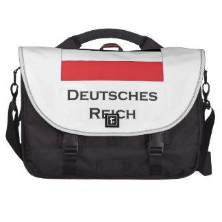 deutsches reich.ai bolsas de portatil