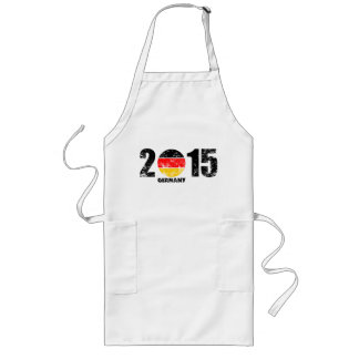 deutschland_2015 png delantal