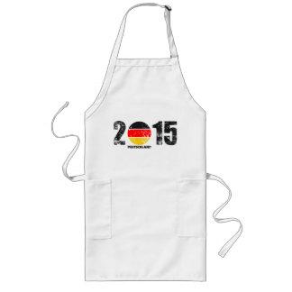 deutschland_2015 png delantales