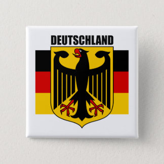 Deutschland 2 button