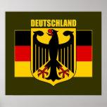 Deutschland 2 poster