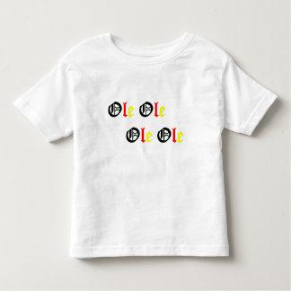 deutschland camisas