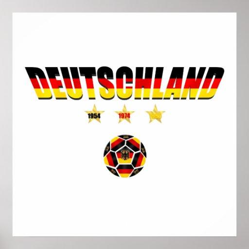 quote fußball deutschland