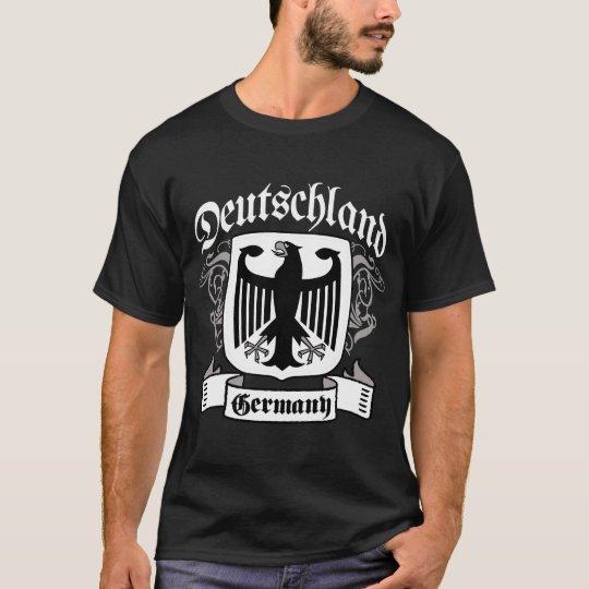 Deutschland Germany T-Shirt
