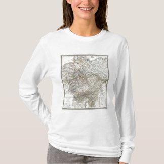 Deutschland - Germany T-Shirt