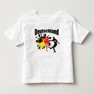 deutschland polera