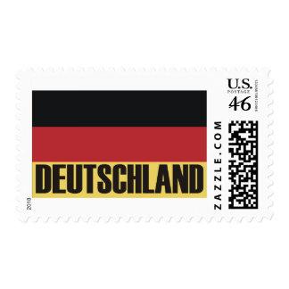 ¡Deutschland Producst y diseños! Sellos