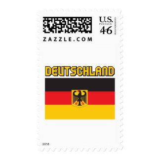 Deutschland Envio