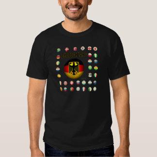Deutschland T-Shirts d7