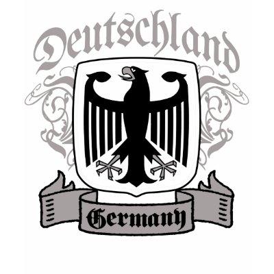 Deutschland tshirts $ 31.15