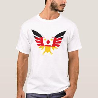 Deutschlandadler2 T-Shirt
