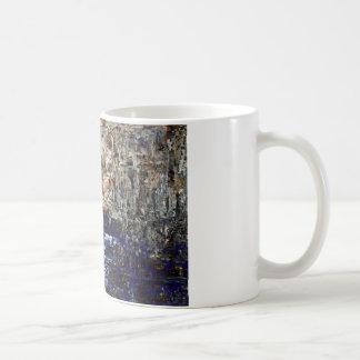 Deux Villes Coffee Mug