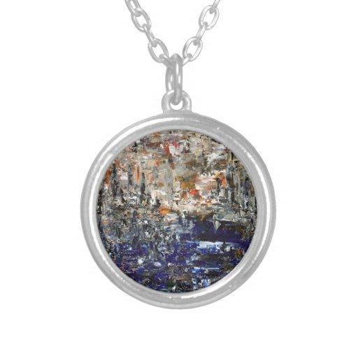 Deux Villes Custom Jewelry