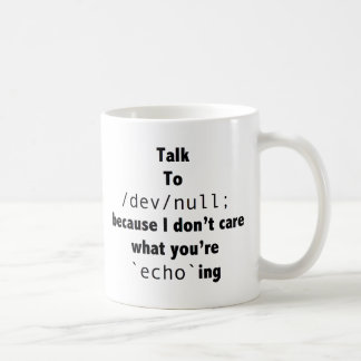 dev_null_black_transparent.png coffee mug