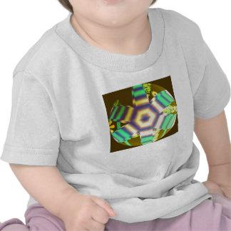 devart509-2-sphere -1 dpmartdesgn 2009 shirt