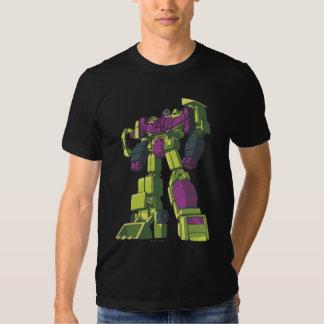 Devastator 1 shirt