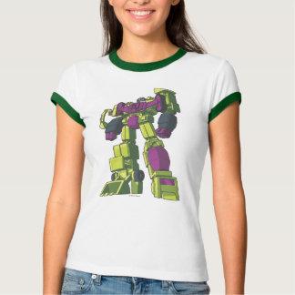 Devastator 1 t shirt