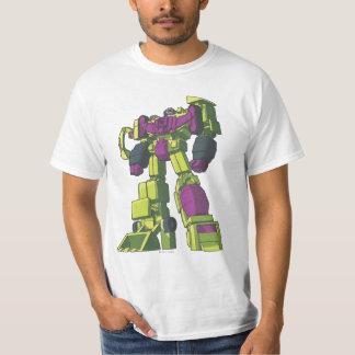 Devastator 1 t shirts