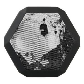 devestation masks black bluetooth speaker
