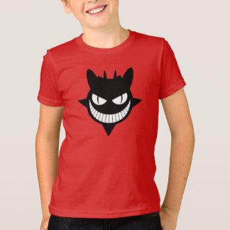 Deviant T-Shirt