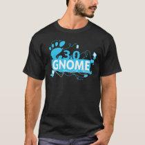Device Octopus T-Shirt