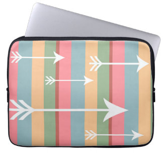 Device Sleeve Laptop Computer Sleeves