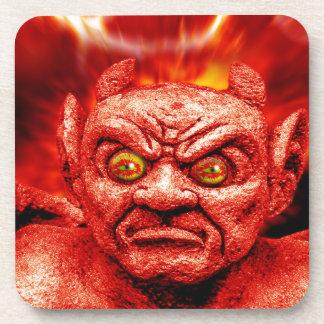 devil-890 posavasos