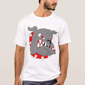 Devil Dog T-Shirt
