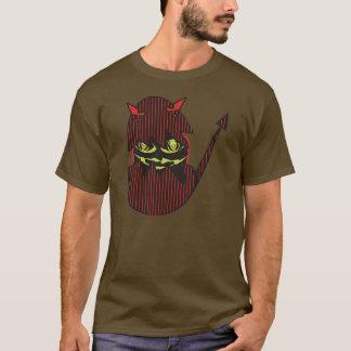 Devil Egg T-Shirt