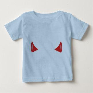 Devil Horns Tee Shirts