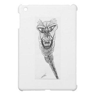 Devil In A Box Case For The iPad Mini