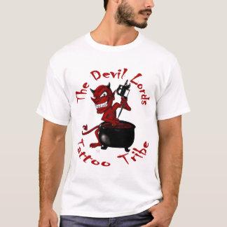 Devil Lords™ - edun LIVE Ladies T-Shirt