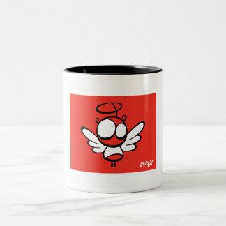Devil Mug
