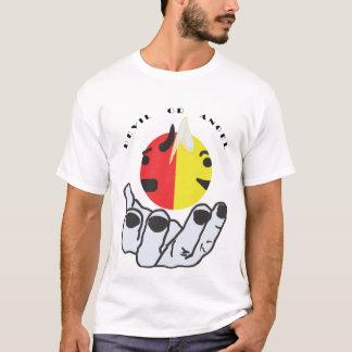Devil or Angel T-Shirt