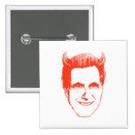Devil Romney.png Pin
