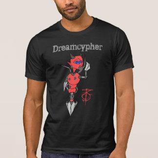 DevilBot Remeras