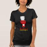Devilish Badchef Shirts