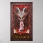 Devilishious 1-Print