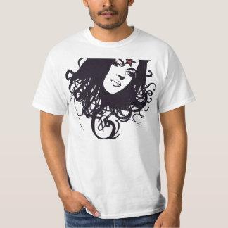 devilmagik T-Shirt