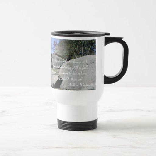 Devil's Den - Mug #6