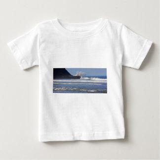 Devils Elbow Beach, Oregon Baby T-Shirt