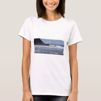 Devils Elbow Beach, Oregon T-Shirt