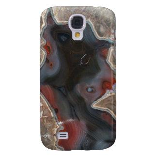 Devil's Geode iPhone 3 case