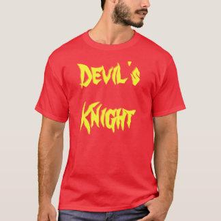 Devil's Knight T-Shirt